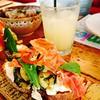 Pre lunch #JamiesItalian #foodporn #Italian #instagood #igperth #perthlife #perth #igerspinoy #igerswestoz #igperth #igersperth #igersfilipino #australia