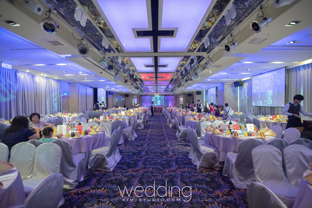 2014.05.25 Wedding-087