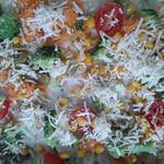 Lasanha de Brócolis (9)