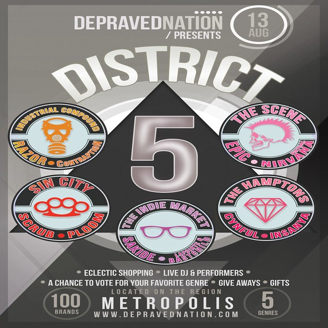 District-5-Flyer-2014-v2