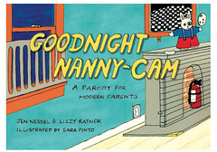 goodnight, nanny-cam