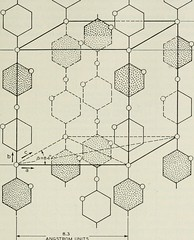 """Image from page 260 of """"The Bell System technical journal"""" (1922)"""
