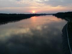 2014_07_26_Rower