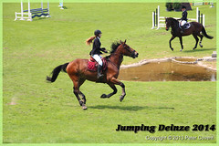 Jumping_Deinze_27-07-2014-166