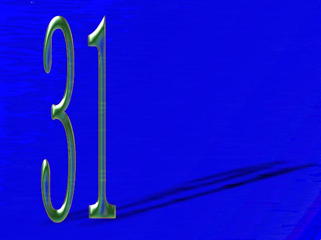 M31 c
