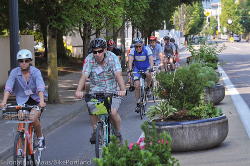 Policymakers Ride 2014-52