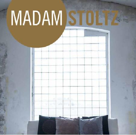 Madam Stoltz A-W 2013-01