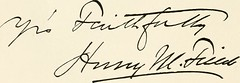 "Image from page 552 of ""Field genealogy; being the record of all the Field family in America, whose ancestors were in this country prior to 1700. Emigrant ancestors located in Massachusetts, Rhode Island, New York, New Jersey, New Hampshire, Virginia. All"