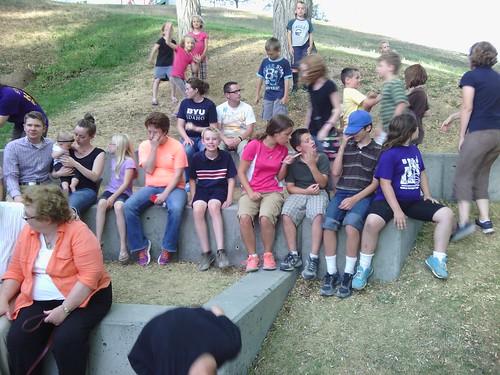 July 10 2014 SLC Park (2)