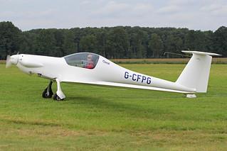 G-CFPG