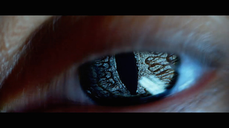 lucy-2014-movie-screenshot-lizard-eye