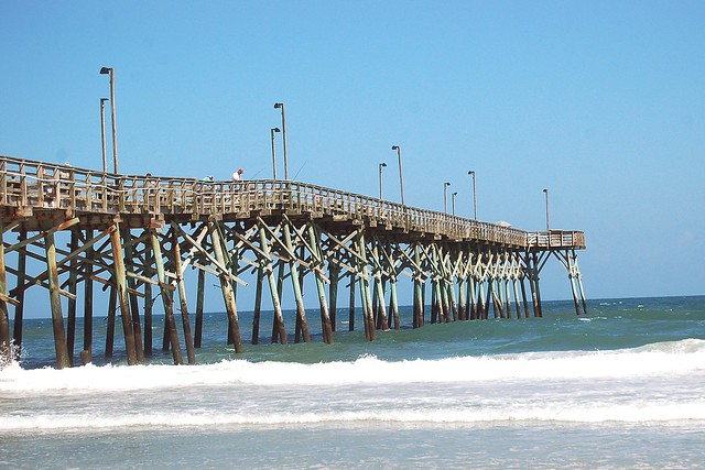 14799770291 60d2742480 for Topsail fishing pier