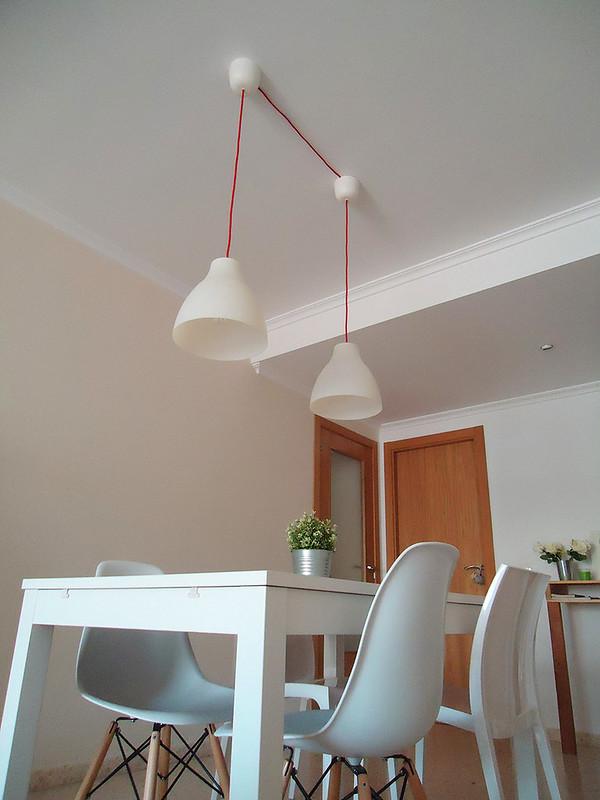 Da color al comedor con IKEA   ba2 Proyectos