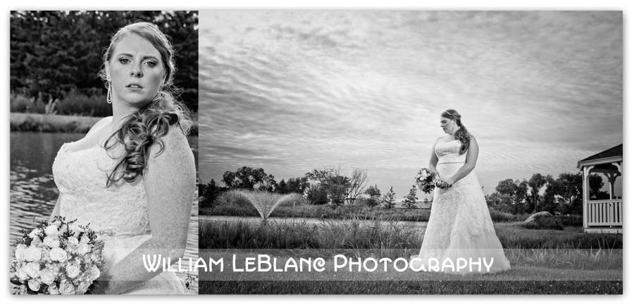 albany wedding photographer Blog.13
