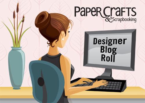 14815194709 bbe7d80649 o Designer Blog Roll