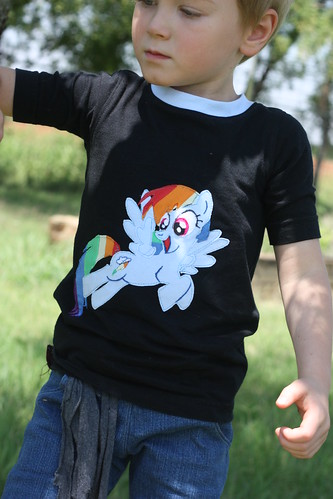 Bronies Shirts