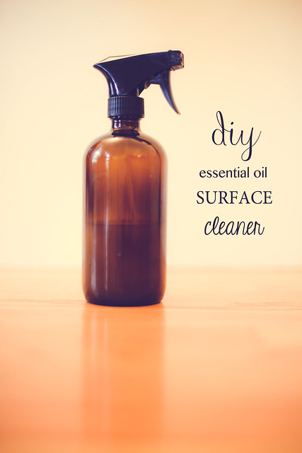 The best recipe for a DIY surface cleaner. Ive used this for years and love it. Its inexpensive and works!