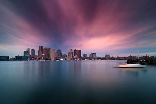 ocean city longexposure morning sea summer urban usa seascape motion reflection water boston skyline architecture clouds contrast marina sunrise canon buildings boats photography harbor boat morninglight movement colorful cityscape waterfront skyscrapers unitedstates cloudy vibrant horizon shoreline newengland wideangle stormy calm financialdistrict shore serene yachts waterblur distance atlanticocean waterway stormclouds cityskyline waterreflection pierspark bostonskyline waterscape eastboston bostonharbor stormscape ndfilters cloudmovement smoothwater neutraldensity stormysunrise extremeexposure bostonsunrise financialdistrictboston gregdubois gregduboisphotography piersparkeastboston