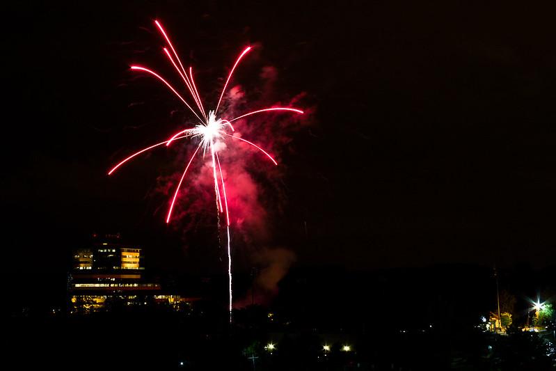 Fireworks_Jackals-5066