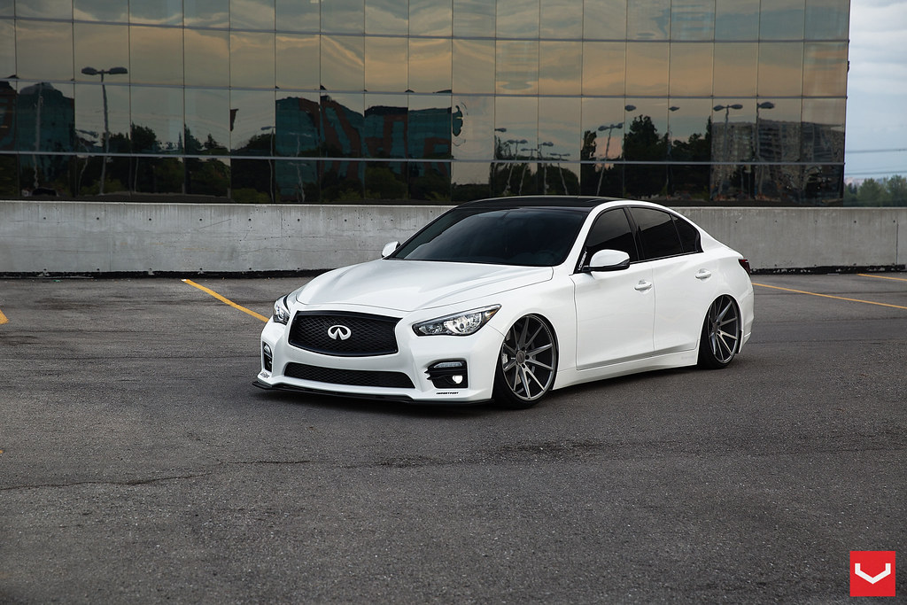 turkey day dilemma vossen vfs1 or vfs2 infiniti q50 forum. Black Bedroom Furniture Sets. Home Design Ideas