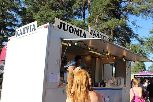 Tikkurila Festival 01082014_028