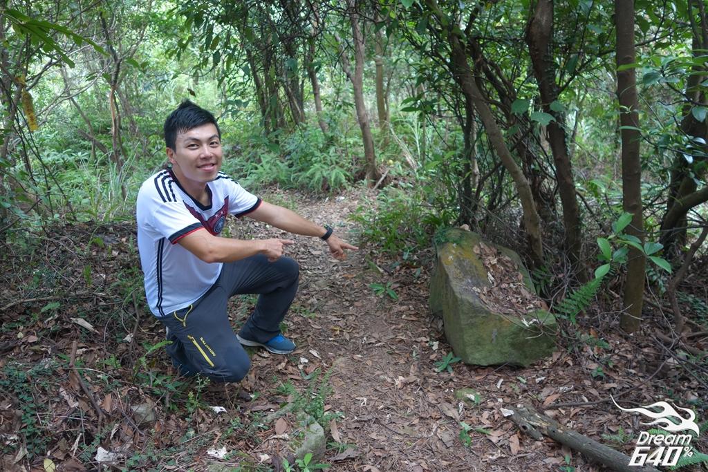 Taiwan Happiness24