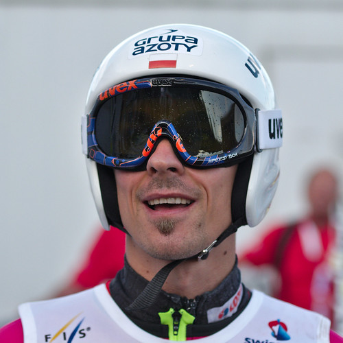 FIS Sommer Grand Prix 2014 - 20140809