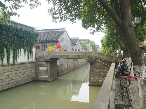 Jiangsu-Suzhou-Pingjiang Jie (7)