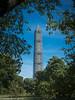 Washington Monument   2013