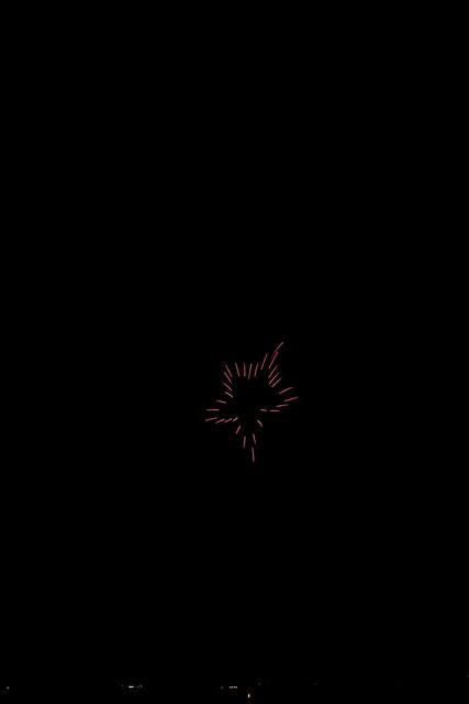 Star Toride Tone-River Fireworks Festival 2014 30