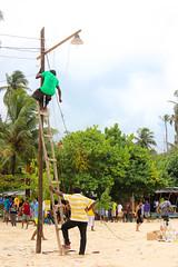 Sri Lanka - Unawatuna 2014-100