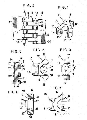 ziploc slide fastener