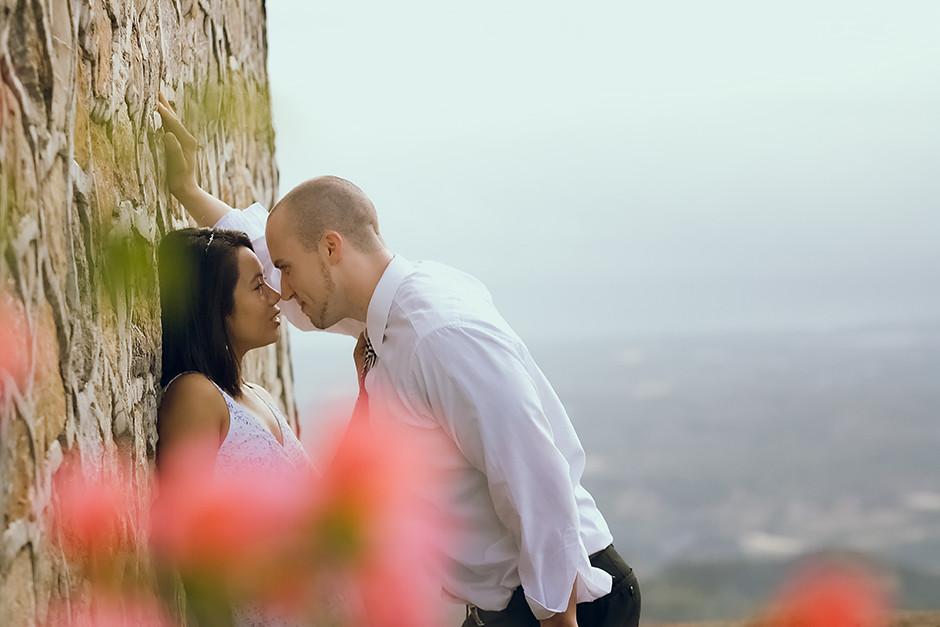 Cebu Engagement Photographer, Cebu Weddings and Engagement