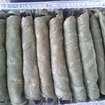 Panqueca de Espinafre com Recheio de Ricota (1)