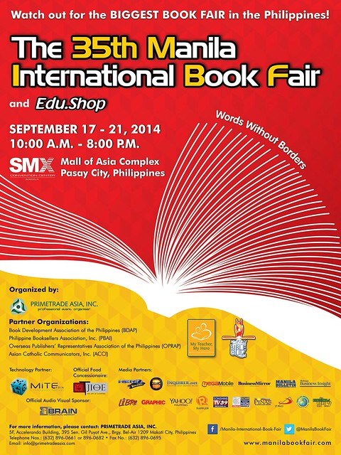 manila-international-book-fair-mibf-deiville-02