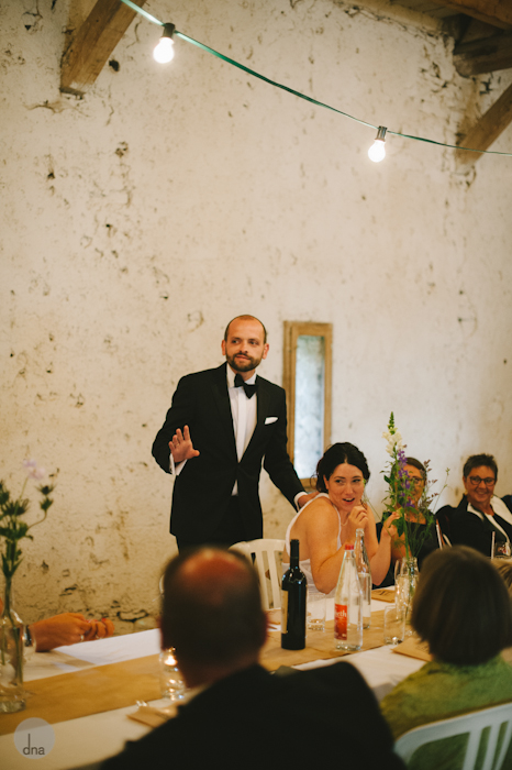 Gianna and Oliver wedding Le Morimont Oberlarg France shot by dna photographers_-342
