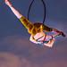 Acrobat Split {Explore 6-Sept-2014 Highest - #1, Currently #51} by Matthew Kowalski