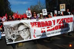 2014 09 07 marcha Agrup Familiares Detenidos Desaparecidos 064
