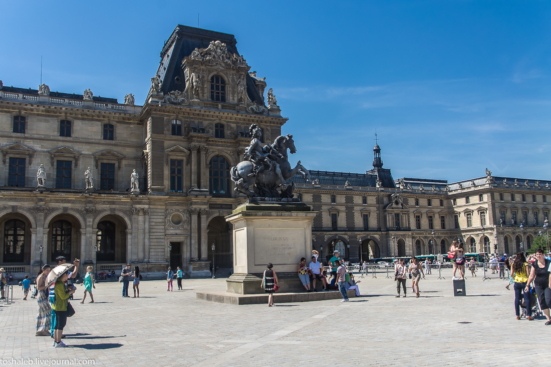 Louvre-3