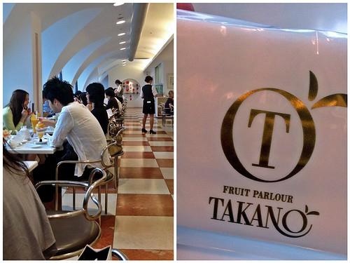 Takano