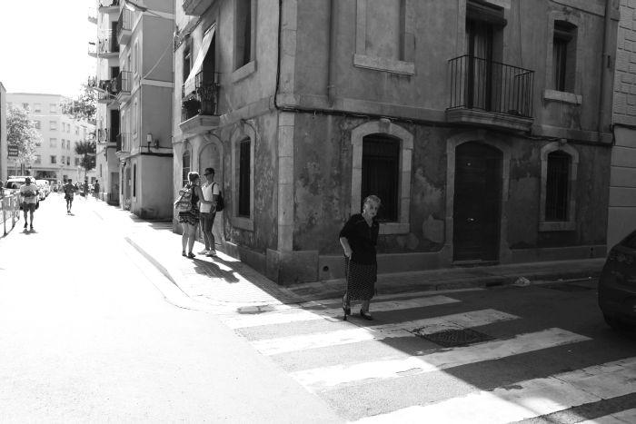 Barcelona_Spiegeleule_2014August 065