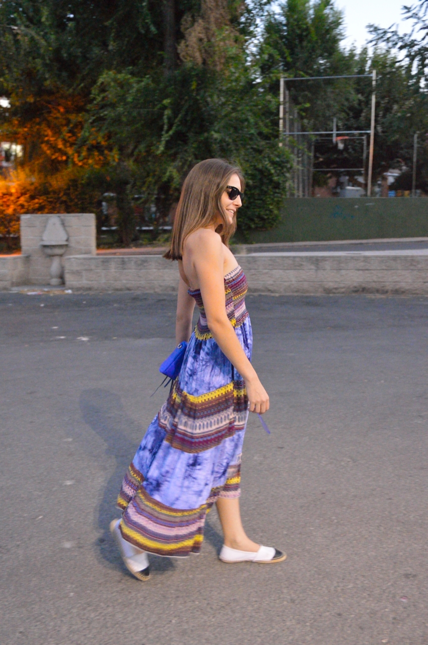 lara-vazqez-mad-lula-fashion-blog-look
