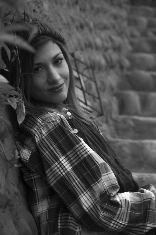 foto074