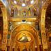 Cappella Palatina, Sizilien