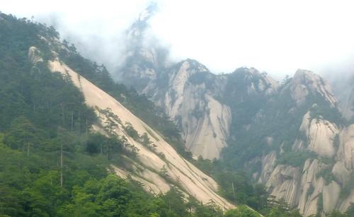 Anhui-Huangshan (162)