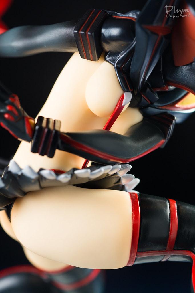 Ryuko Matoi-29