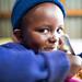 FMSC Distribution Partner - East Africa