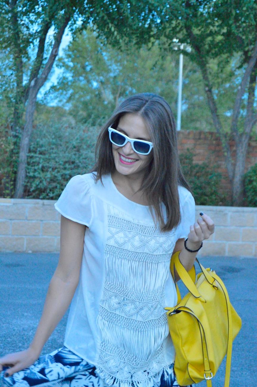 lara-vazquez-mad-lula-style-streetyle-look