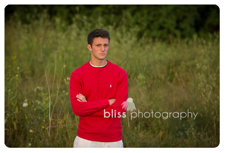 senior boy field bliss photography-5547