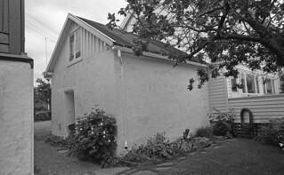 Ranheim Nedre - Melkebua (1982)